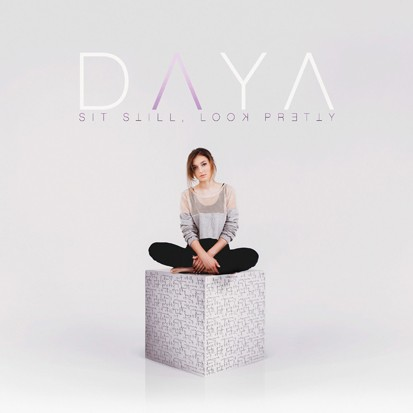 daya-sit-still-look-pretty-album-cover-413x413