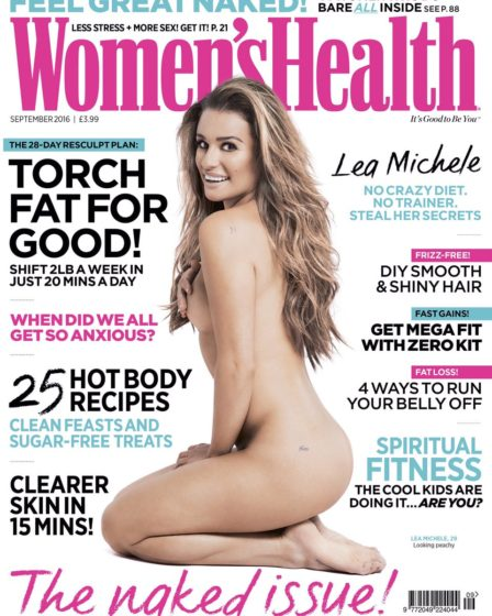 lea-michele-womens-health-uk-naked-issue-2-448x560