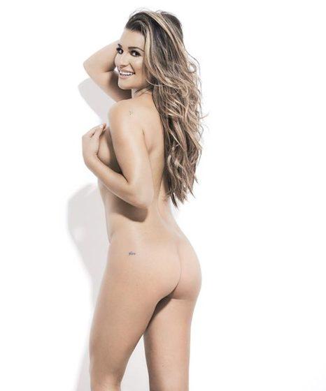 lea-michele-womens-health-uk-naked-issue-3-466x560