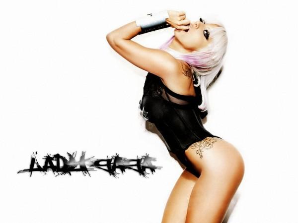 Lady_Gaga_wallpaper_HD_sexy