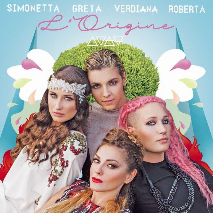 cover-lorigine-simonetta-spiri-greta-verdiana-roberta-pompa-720x720