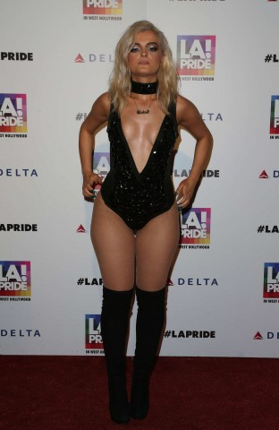 Bebe-Rexha--2016-Pride-Opening-Night-Festival-Day-2--11
