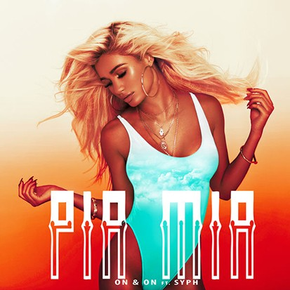 pia-mia-on-on-syph-cover-413x413