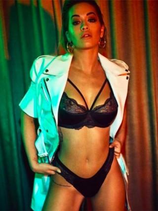 rita-ora-vanity-fair-lingerie-2-420x560