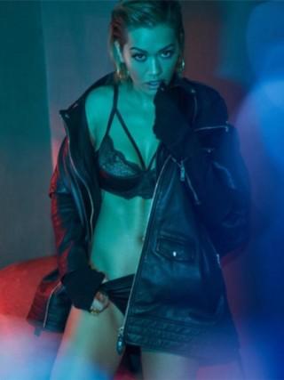 rita-ora-vanity-fair-lingerie-3-420x560
