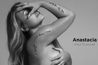 anastacia-topless-fault-4-1479854259