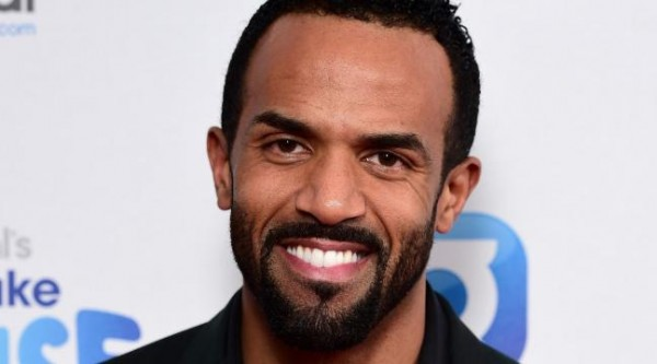 craig-david-announces-official-comeback-as-he-signs-a-record-deal-with-sony-136403583999503901-160125200133