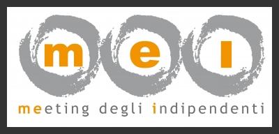 MEI logo