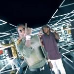 dj-snake-the-half-video-1483459794