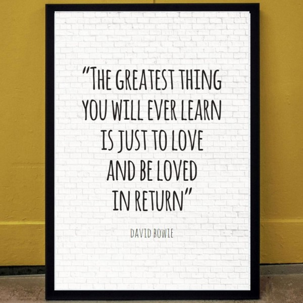 quote_poster_3