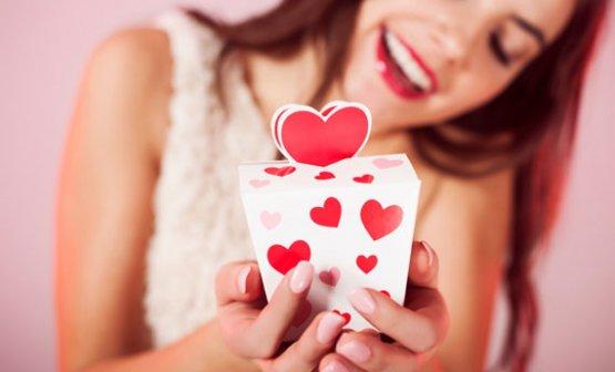 reagali-san-valentino