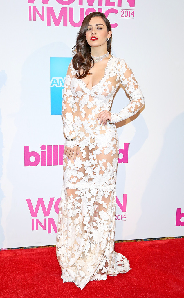 rs_634x1024-141212132216-634.charlie-xcx-nude-see-through-dress-121214