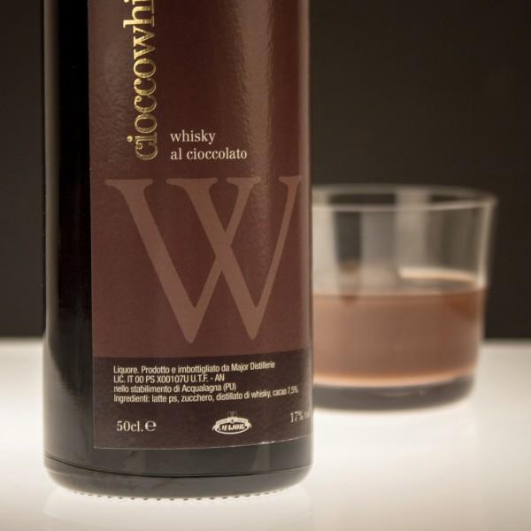 schokoladen_whisky_1