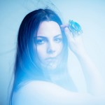 amy-lee-love-exists-1487104643