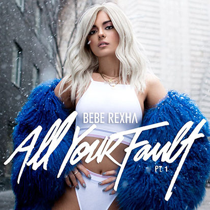 bebe-rexha-all-your-fault-pt-1-cover-1486034505-413x413
