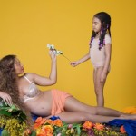 beyonce-nude-pregnant-12-1486065758