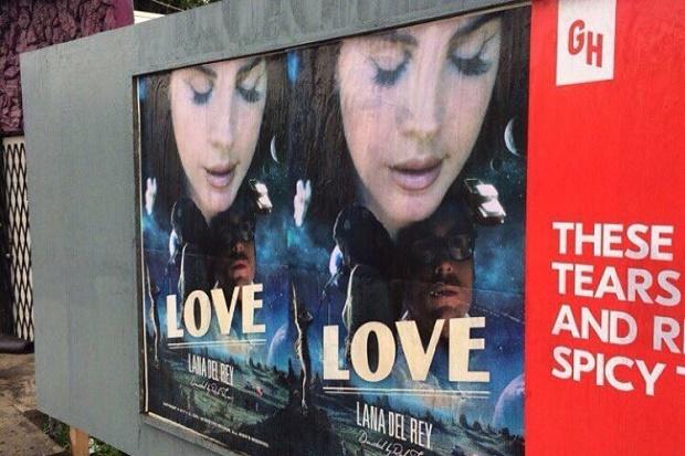 lana-del-rey-love-posters-2-1487428251