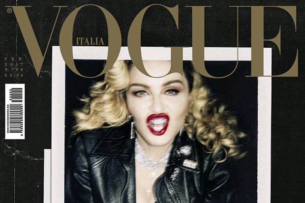 madonna-vogue-italia-breasts-1-1487023020