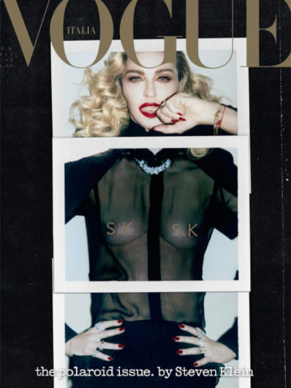 madonna-vogue-italia-breasts-2-1487023026-420x560