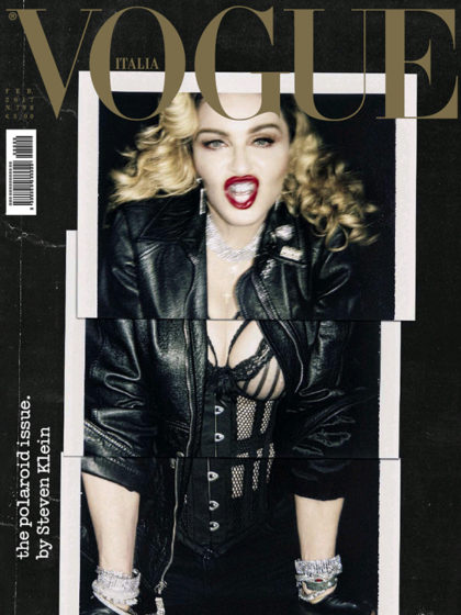 madonna-vogue-italia-breasts-3-1487023034-420x560