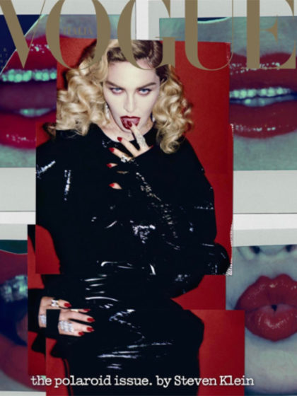 madonna-vogue-italia-breasts-4-1487023040-420x560