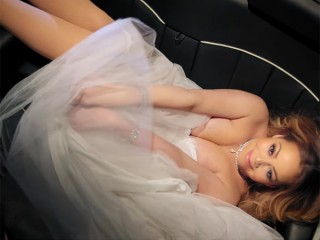 mariah-carey-sexy-i-dont-video-screengrab-9-1486153794