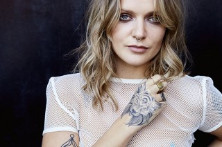 tove-lo-topless-time-out-magazine-1-1485942768