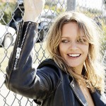tove-lo-topless-time-out-magazine-4-1485942793