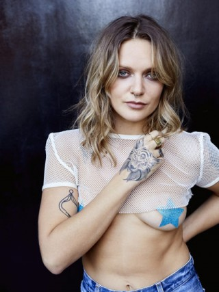 tove-lo-topless-time-out-magazine-5-1485942801-420x560