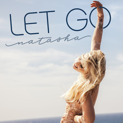 BPW_LET_GO_single_cover_2400x2400px_170303_PREVIEW