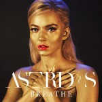 astrid-s-breathe-cover-1489106560-413x413