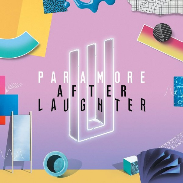 paramore-afterlaughter