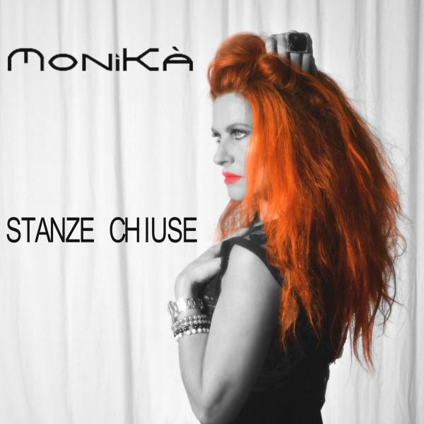 Copertina MoniKa-ok