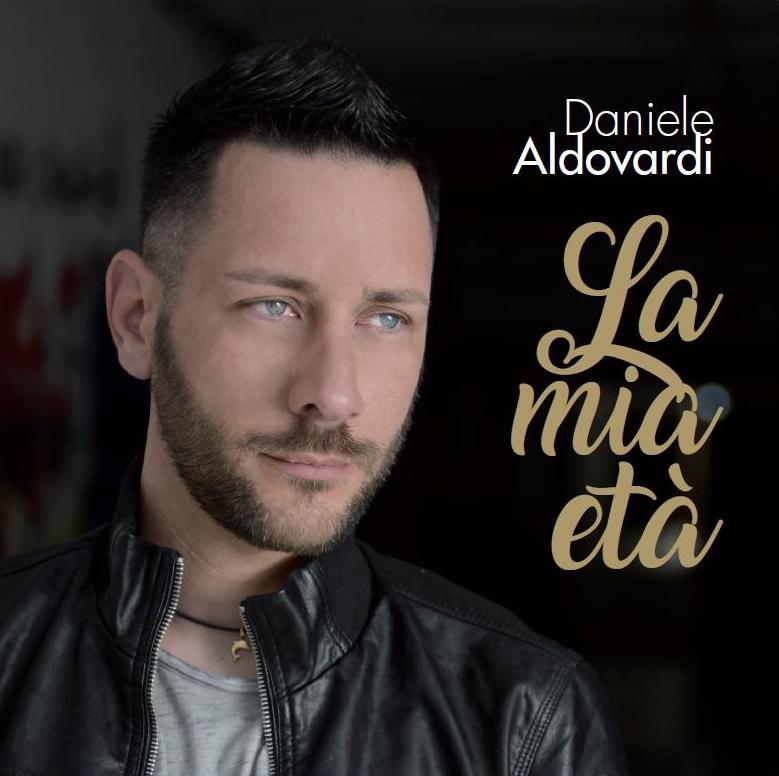 copertina Aldovardi