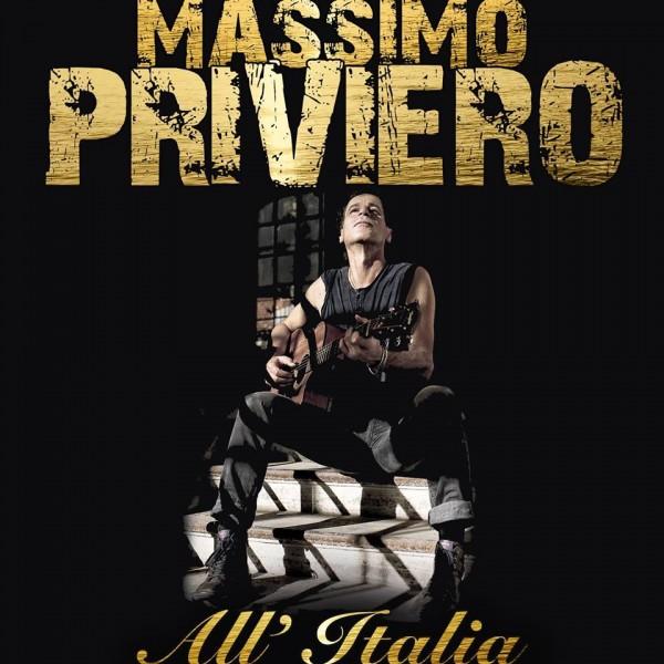 cover album Priviero