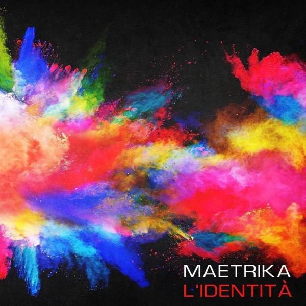 cover Maetrika