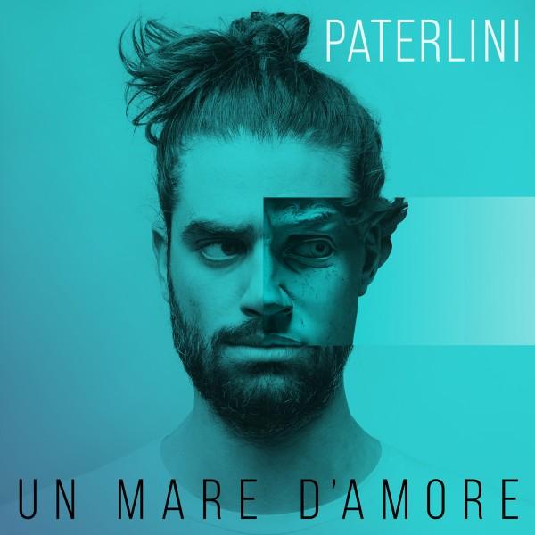copertina - PATERLINI