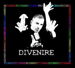 cover Eugenio Picchiani