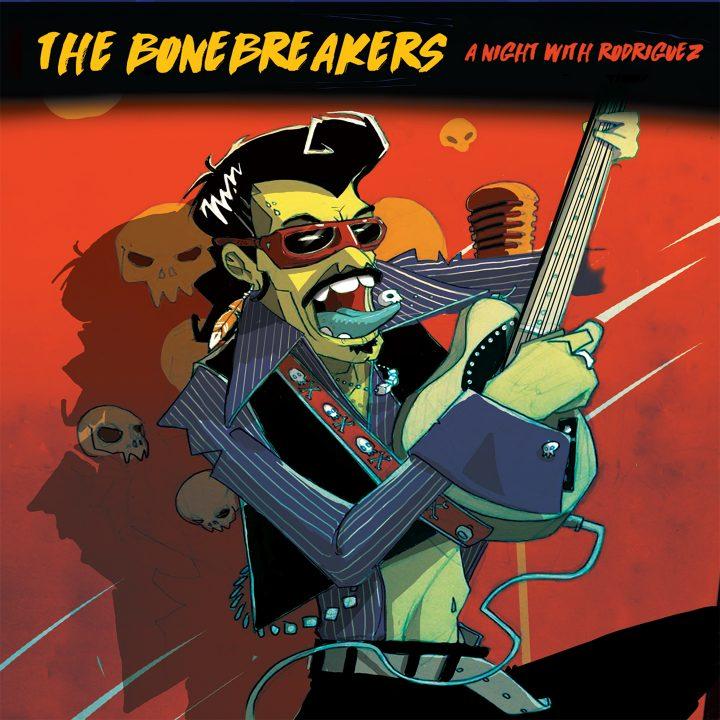 THE-BONEBREAKERS-2018-coverB-720x720