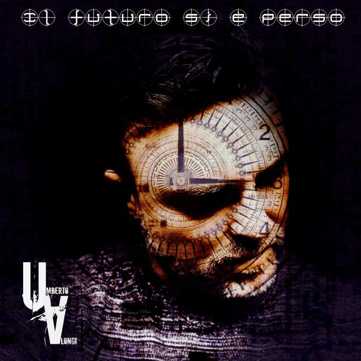 Umberto-Alongi-Il-futuro-si-è-perso-cover-720x720