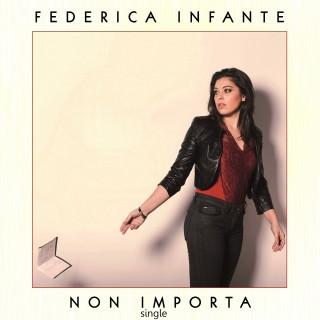 Federica Infante-cover