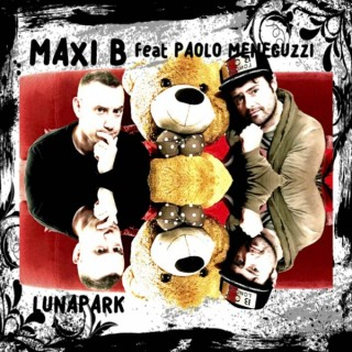 Lunapark-e1520357824966
