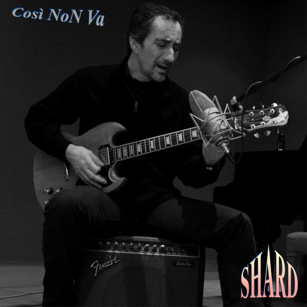 cover Shard