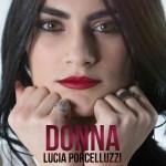 Lucia Porcelluzzi