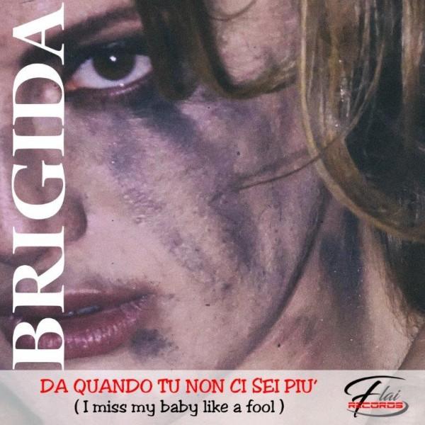 COVER BRIGIDA