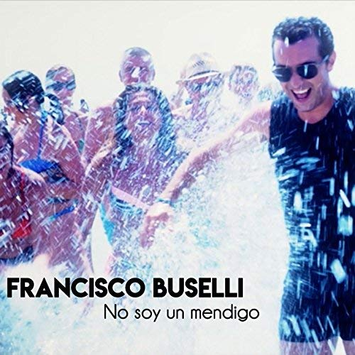 cover - Francisco_Buselli_No_soy_un_mendigo