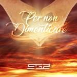 cover - SGS -  Per Non Dimenticare