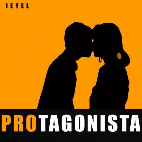 """Jeyel in radio con il singolo """"Protagonista"""""""
