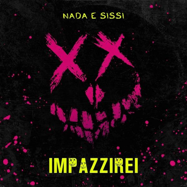 """Esce per MMLine Production Records il nuovo singolo """"Impazzirei"""" delle giovani artiste venete Nada e Sissi"""